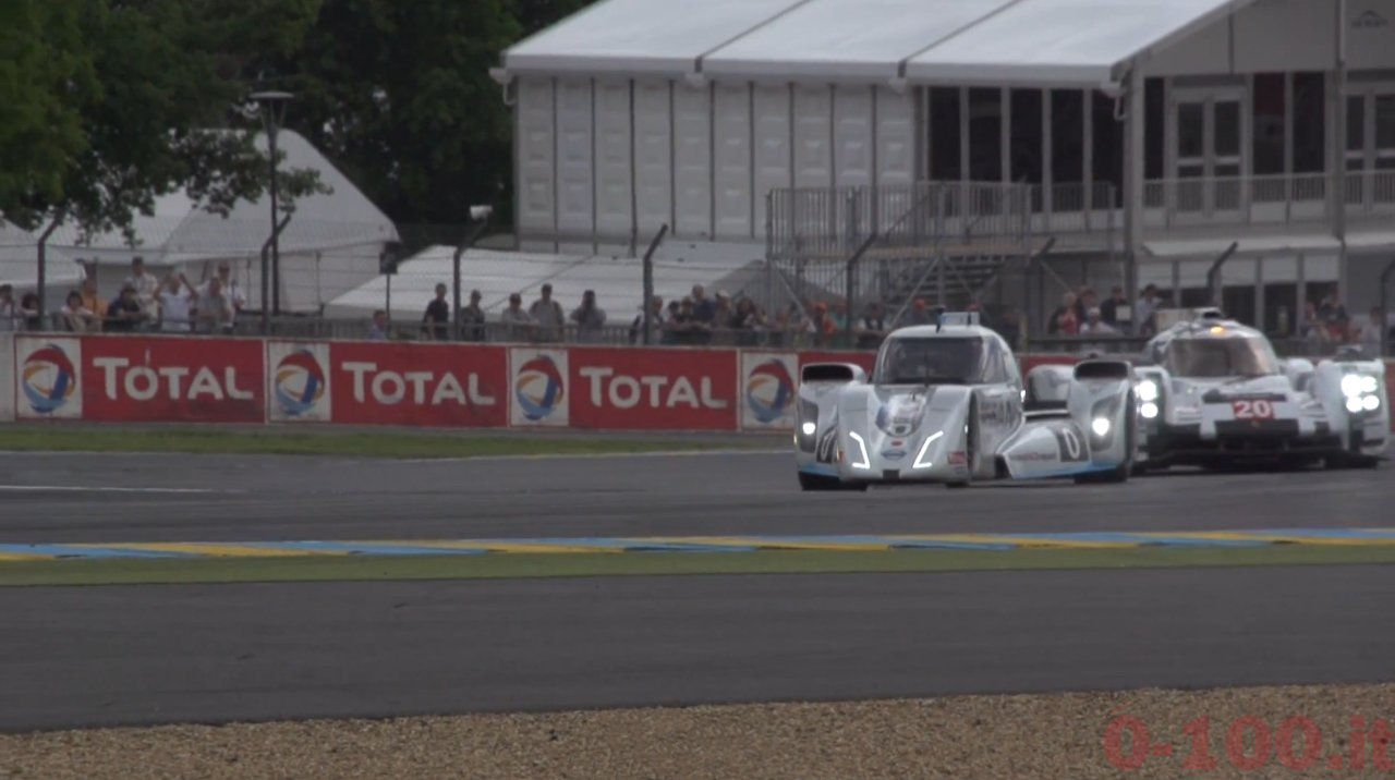 nissan-zeod-rc-mirrors-24-hours-le-mans-0-100_a3