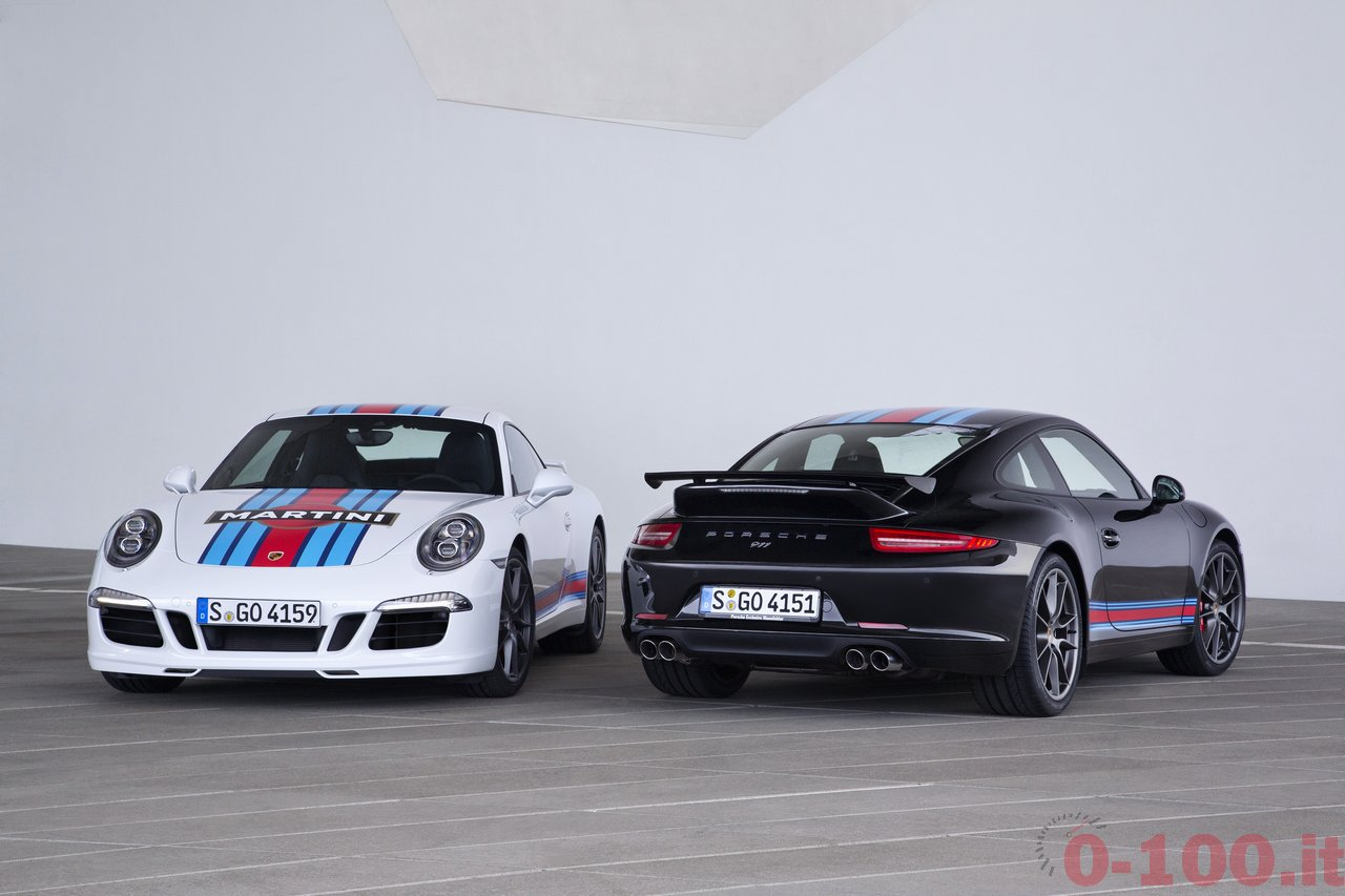 porsche-911-991-carrera-s-martini-racing-edition-0-100_1