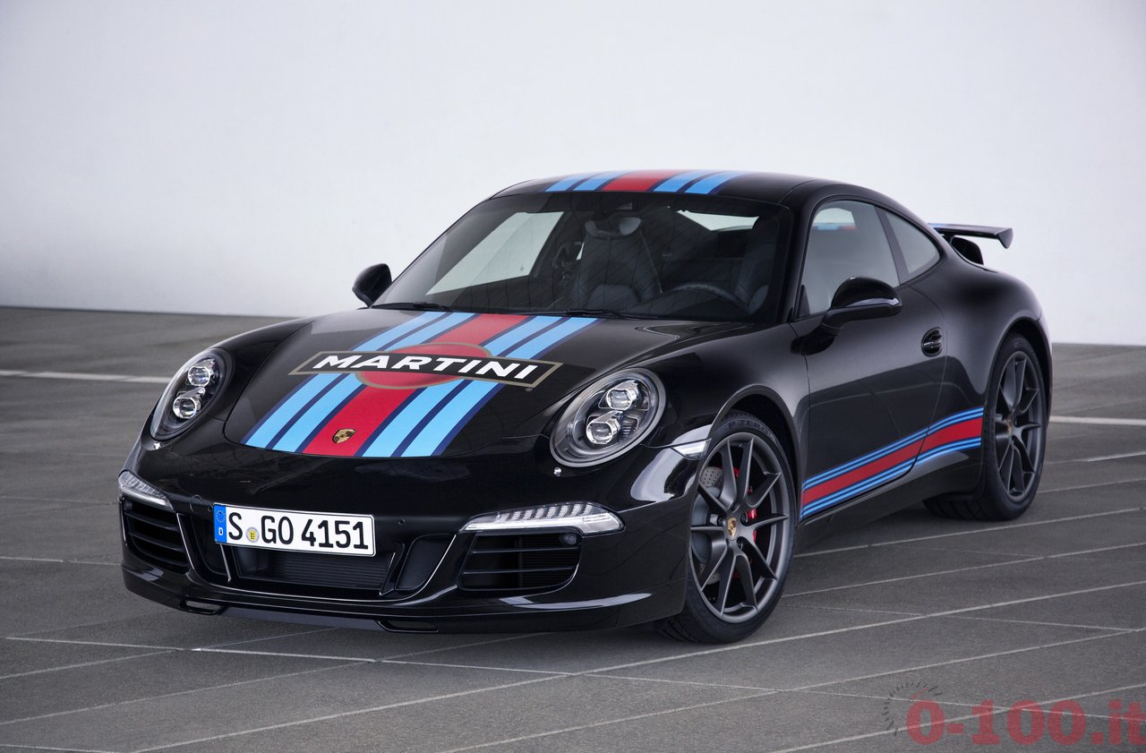 porsche-911-991-carrera-s-martini-racing-edition-0-100_2