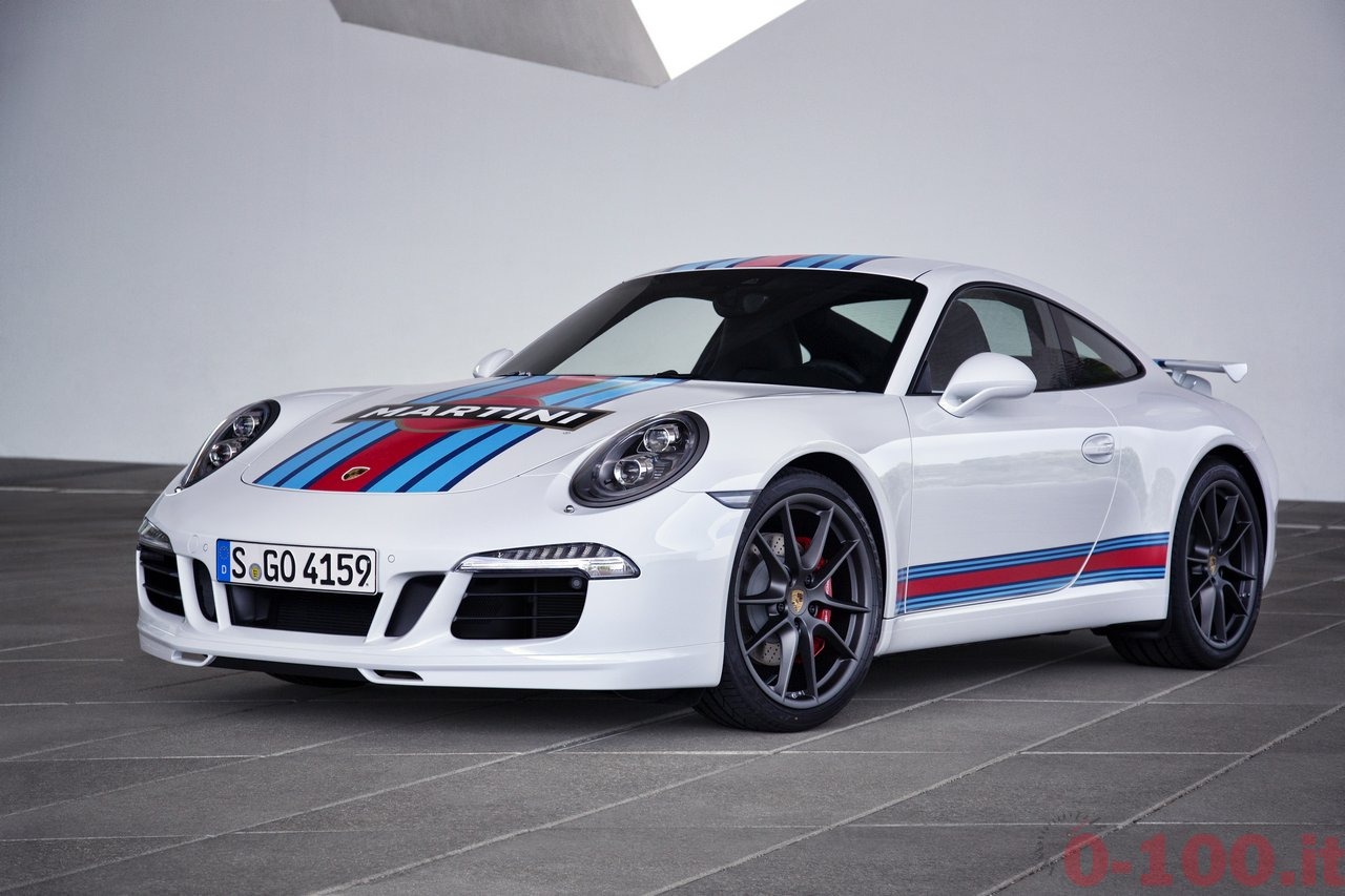 porsche-911-991-carrera-s-martini-racing-edition-0-100_3