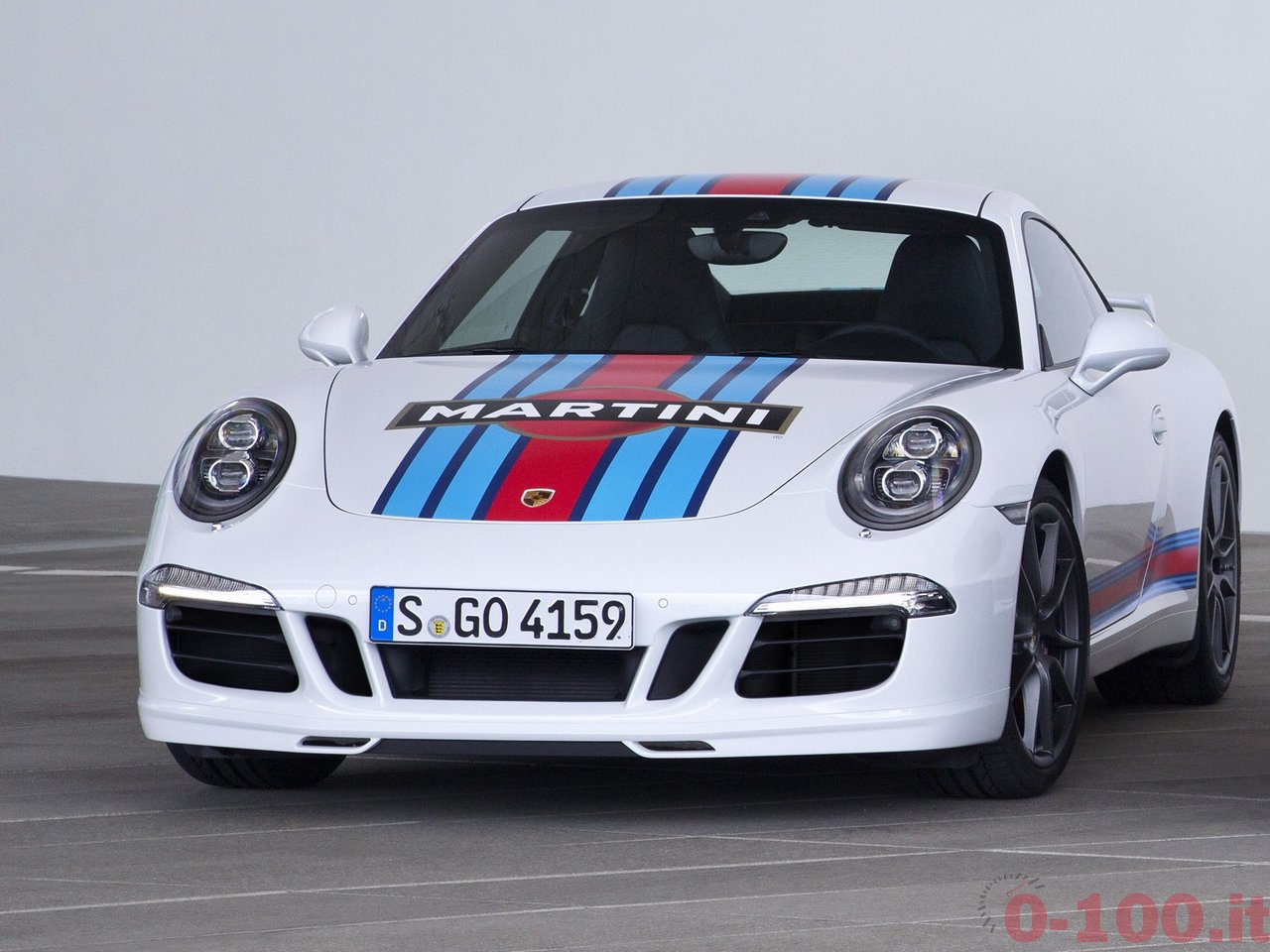porsche-911-991-carrera-s-martini-racing-edition-0-100_4
