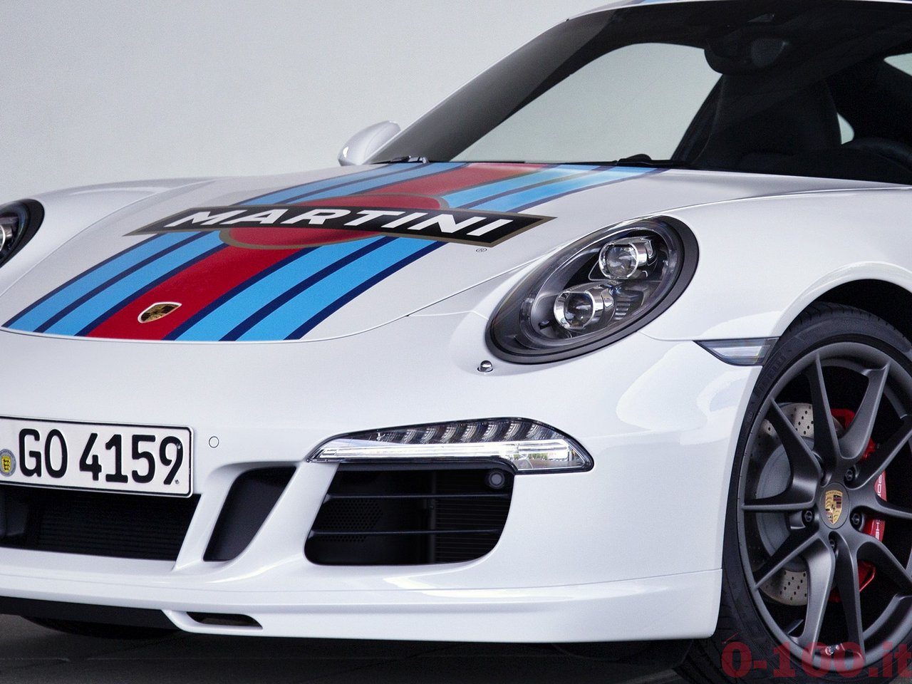 porsche-911-991-carrera-s-martini-racing-edition-0-100_6