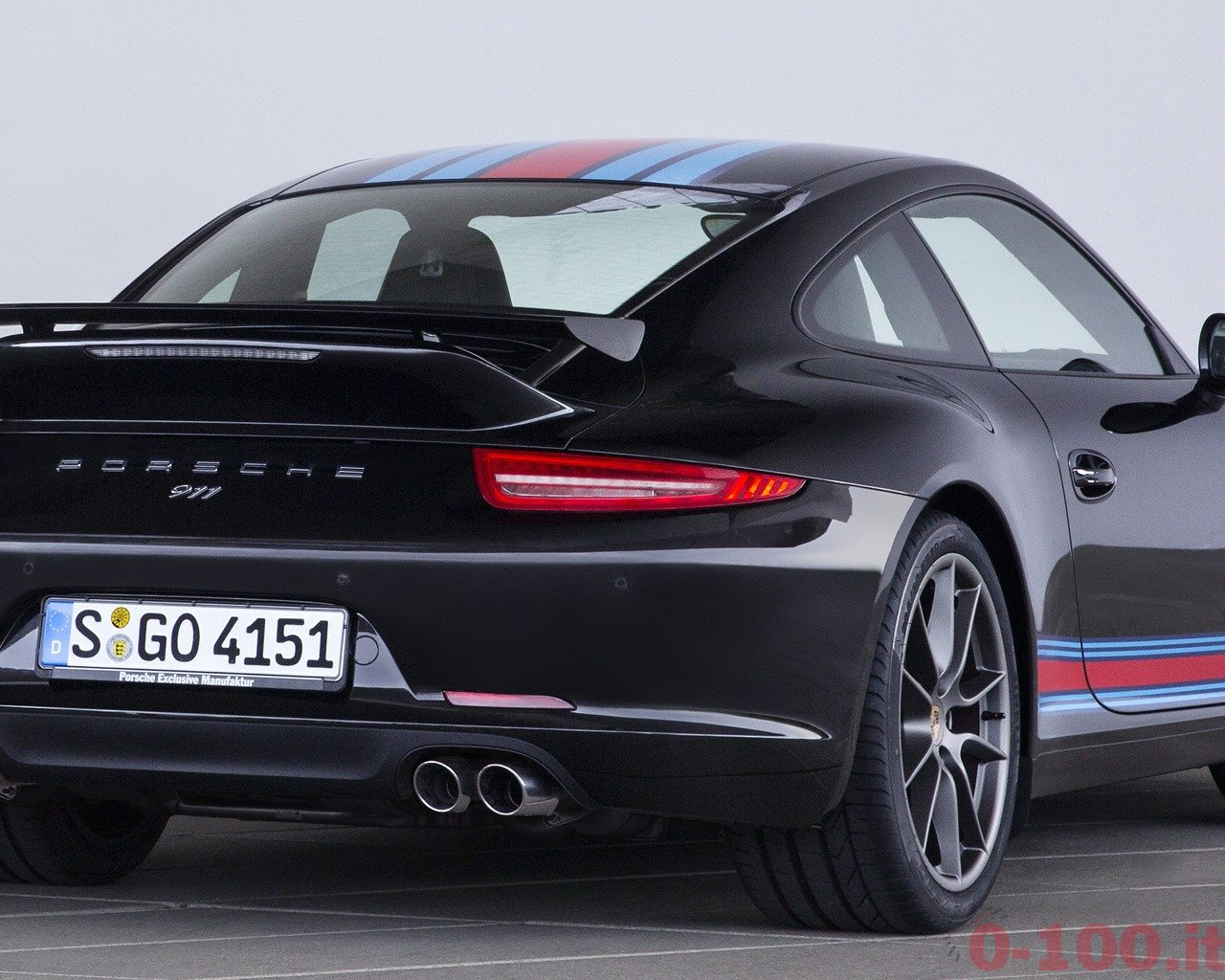 porsche-911-991-carrera-s-martini-racing-edition-0-100_7