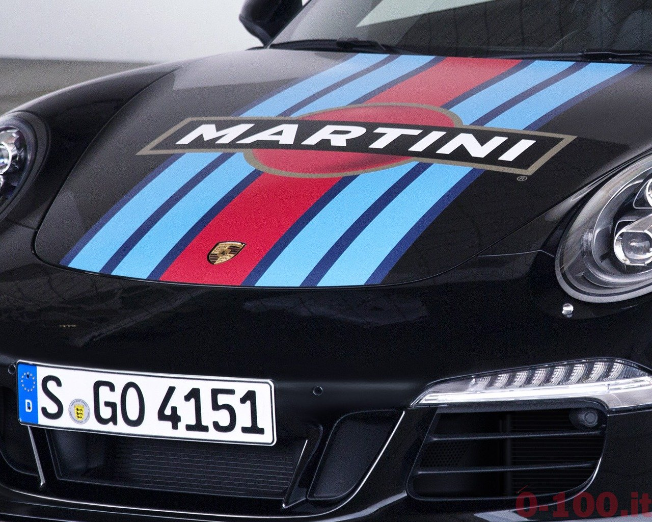 porsche-911-991-carrera-s-martini-racing-edition-0-100_8