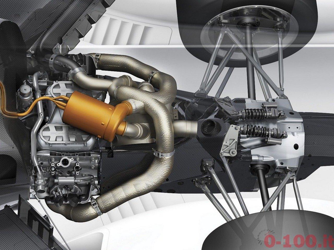 porsche-919-hybrid-le-mans-24-hours-0-100_a3