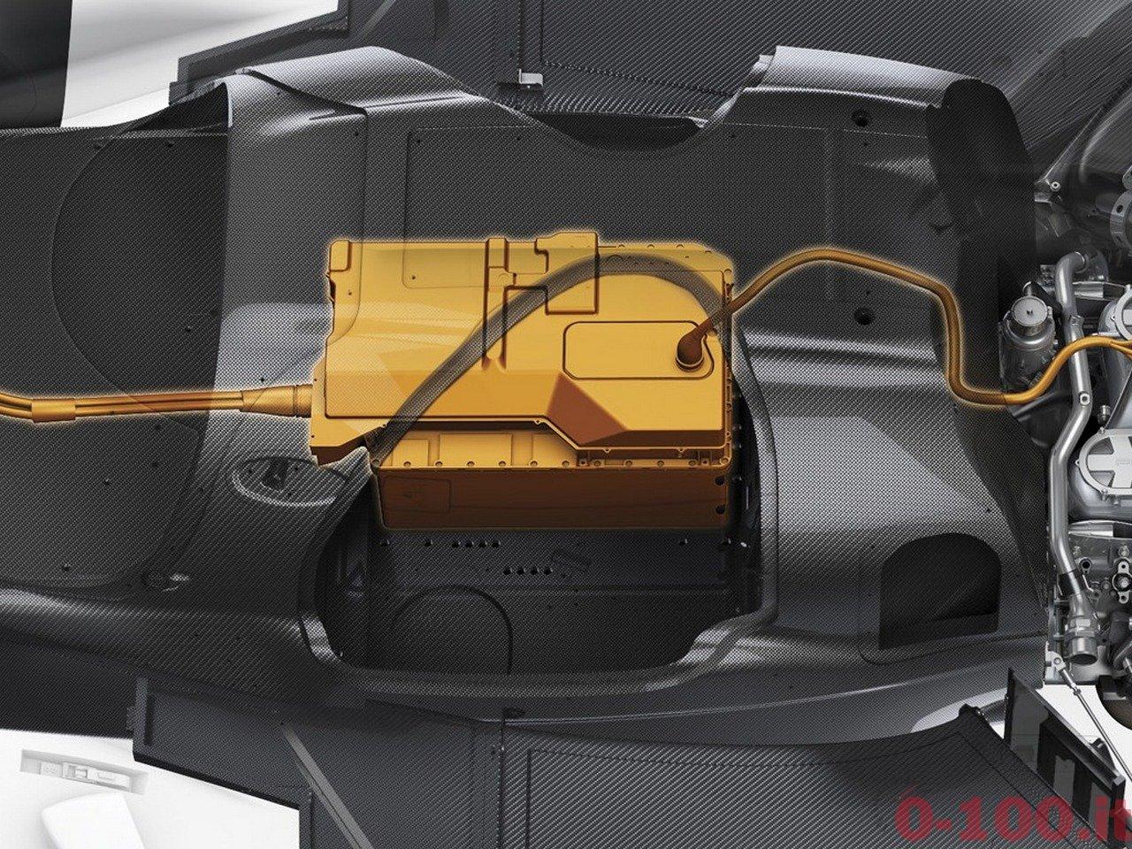 porsche-919-hybrid-le-mans-24-hours-0-100_a6