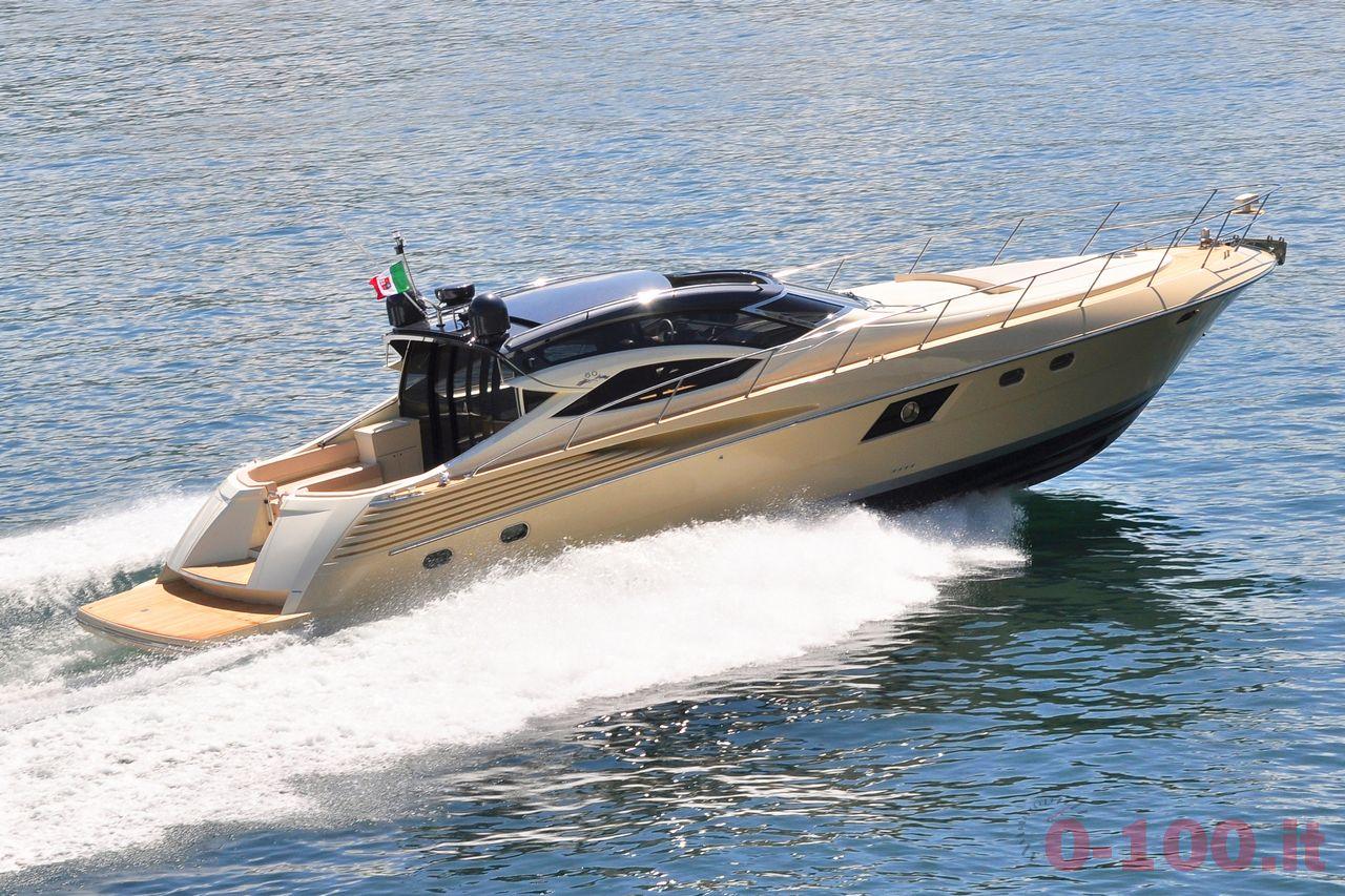 sarnico-60-gtv-cantieri-di-sarnico-designed-nuvolari-lenard_0-1001