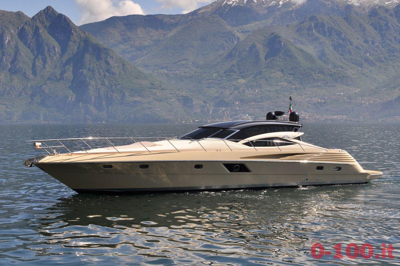 sarnico-60-gtv-cantieri-di-sarnico-designed-nuvolari-lenard_0-1002