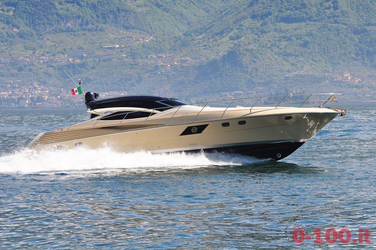 sarnico-60-gtv-cantieri-di-sarnico-designed-nuvolari-lenard_0-10021