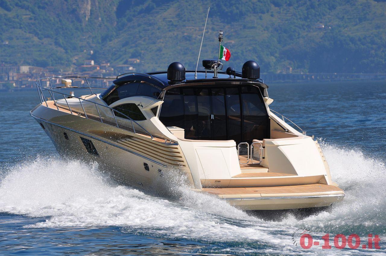 sarnico-60-gtv-cantieri-di-sarnico-designed-nuvolari-lenard_0-10023
