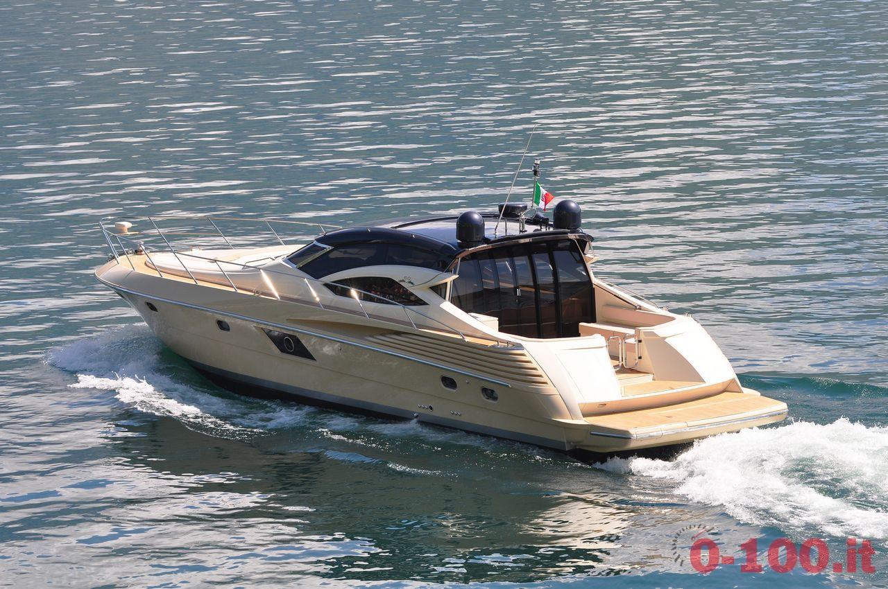 sarnico-60-gtv-cantieri-di-sarnico-designed-nuvolari-lenard_0-1004