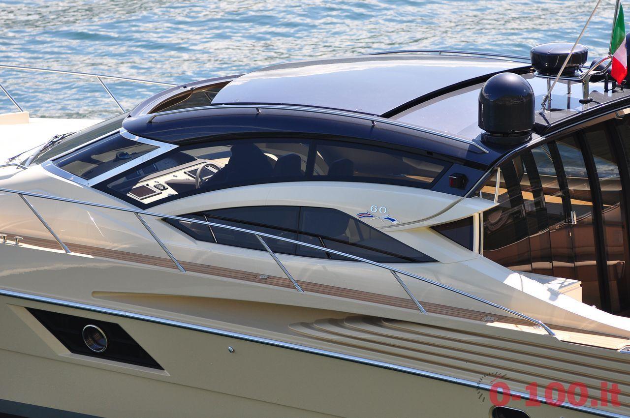 sarnico-60-gtv-cantieri-di-sarnico-designed-nuvolari-lenard_0-1006