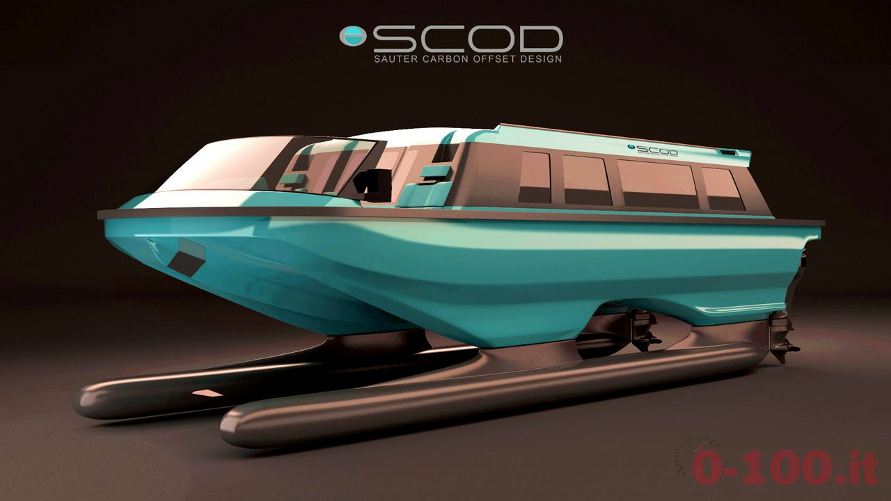swath-electra-glide-limousine-tender-designed-by-scod-built-by-nedship_0-1001