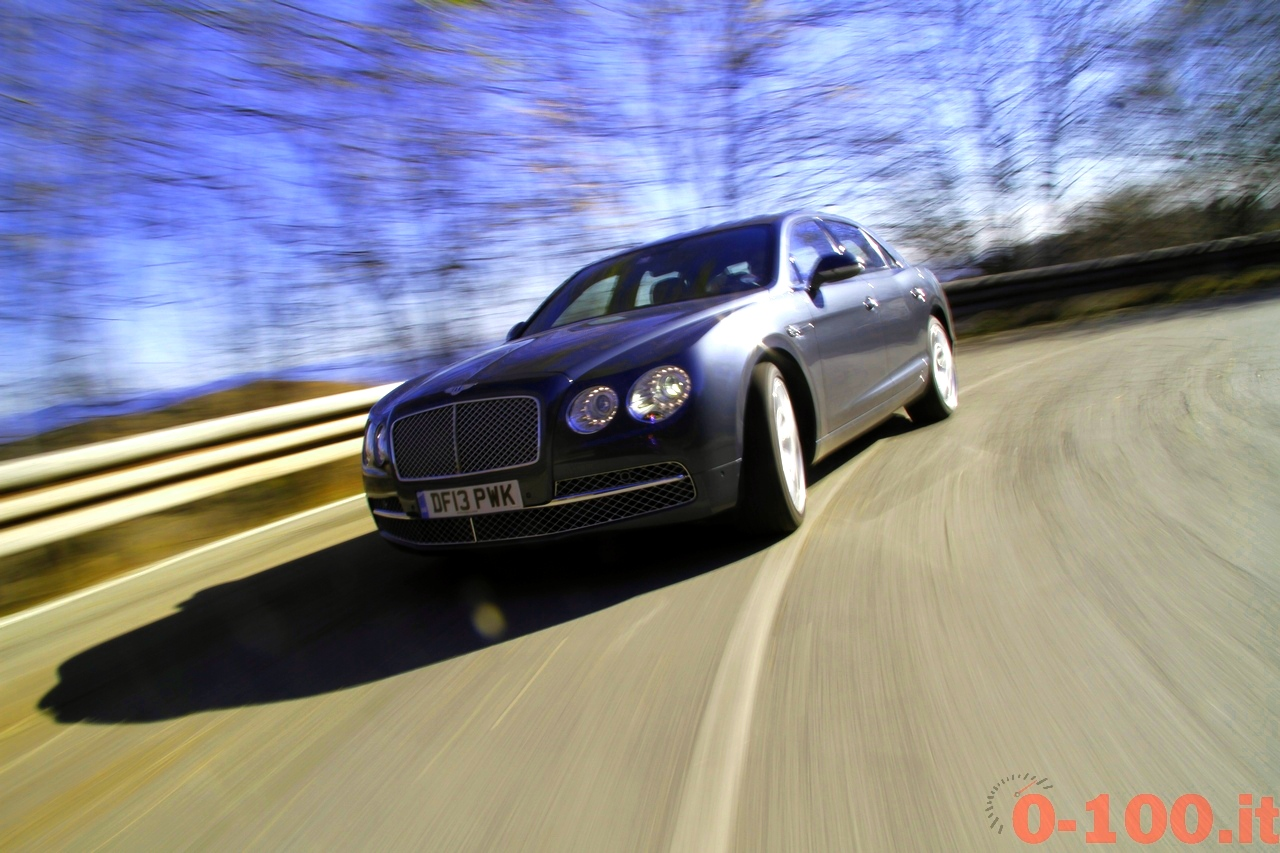 test-drive-bentley-continental-flying-spur-0-100_1