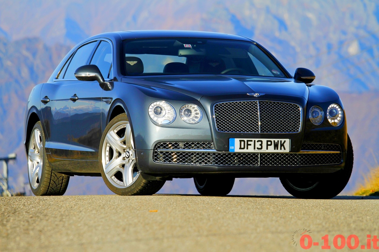 test-drive-bentley-continental-flying-spur-0-100_12