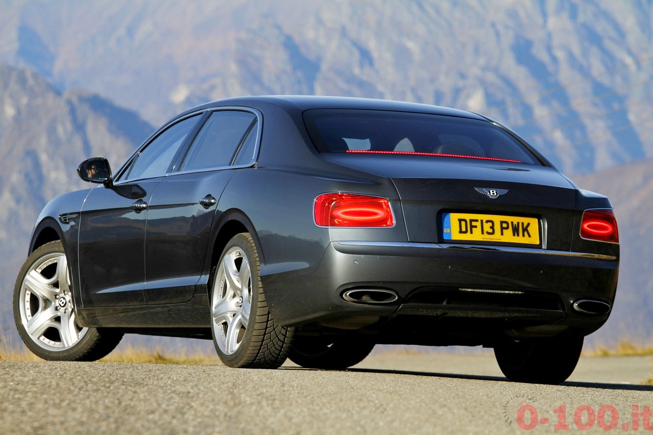 test-drive-bentley-continental-flying-spur-0-100_13