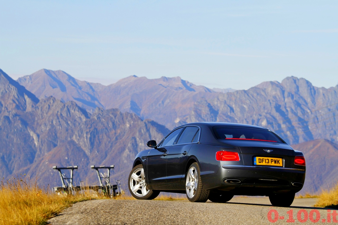 test-drive-bentley-continental-flying-spur-0-100_14
