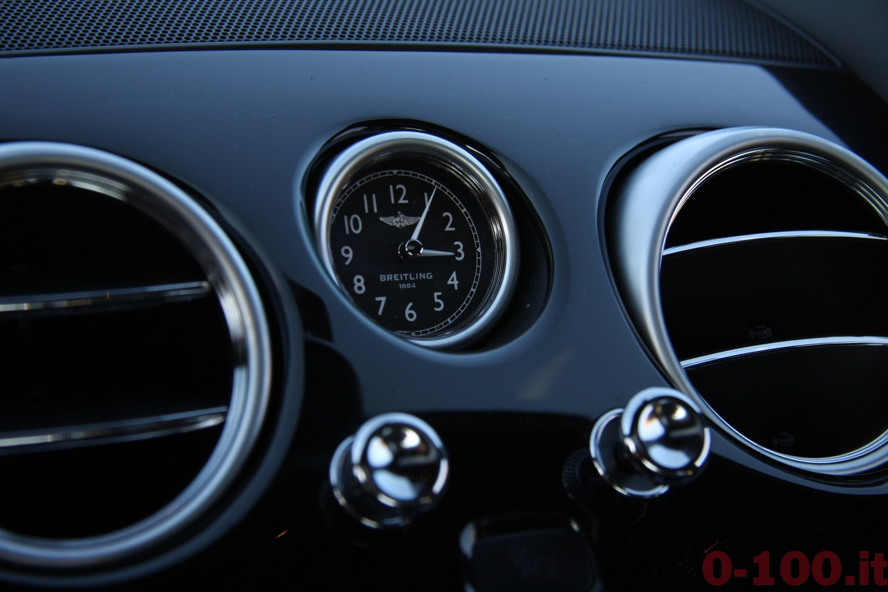 test-drive-bentley-continental-flying-spur-0-100_18