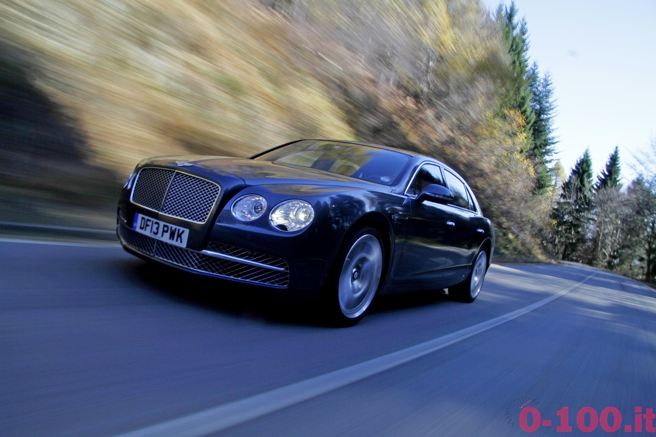 test-drive-bentley-continental-flying-spur-0-100_2