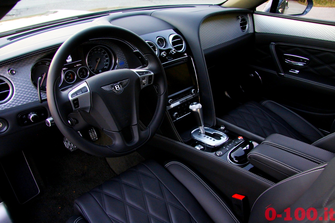 test-drive-bentley-continental-flying-spur-0-100_20