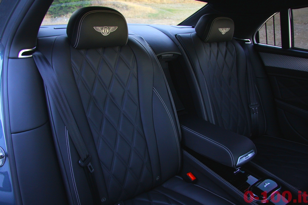test-drive-bentley-continental-flying-spur-0-100_23