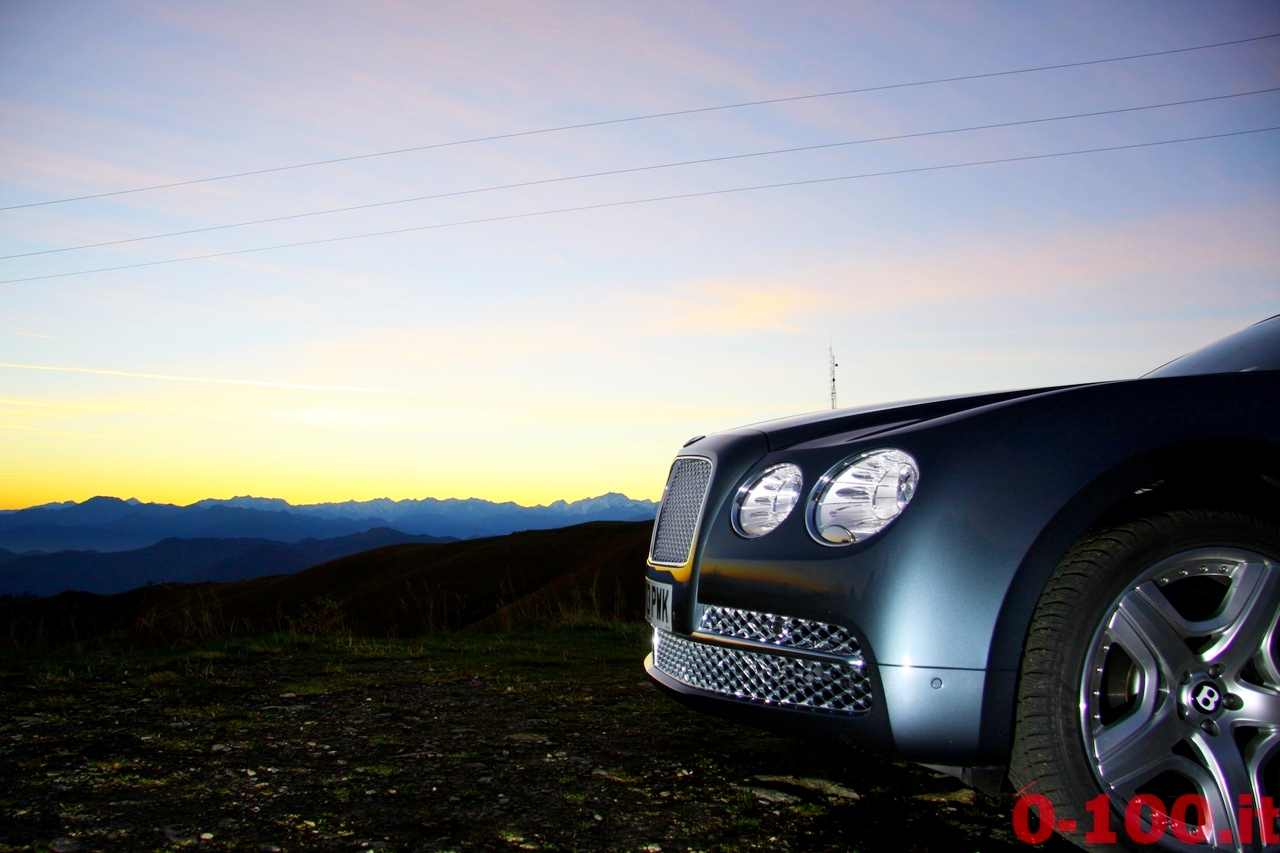 test-drive-bentley-continental-flying-spur-0-100_28