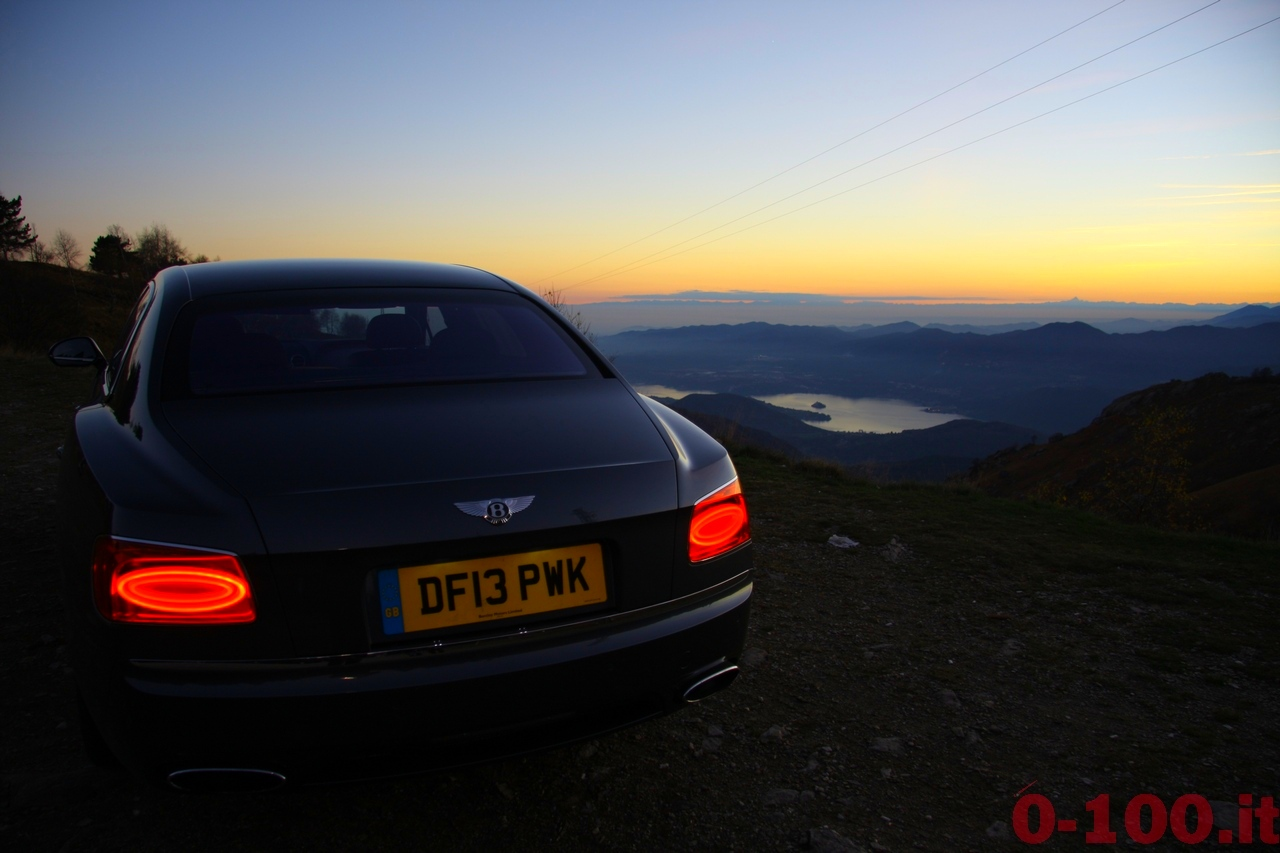 test-drive-bentley-continental-flying-spur-0-100_29