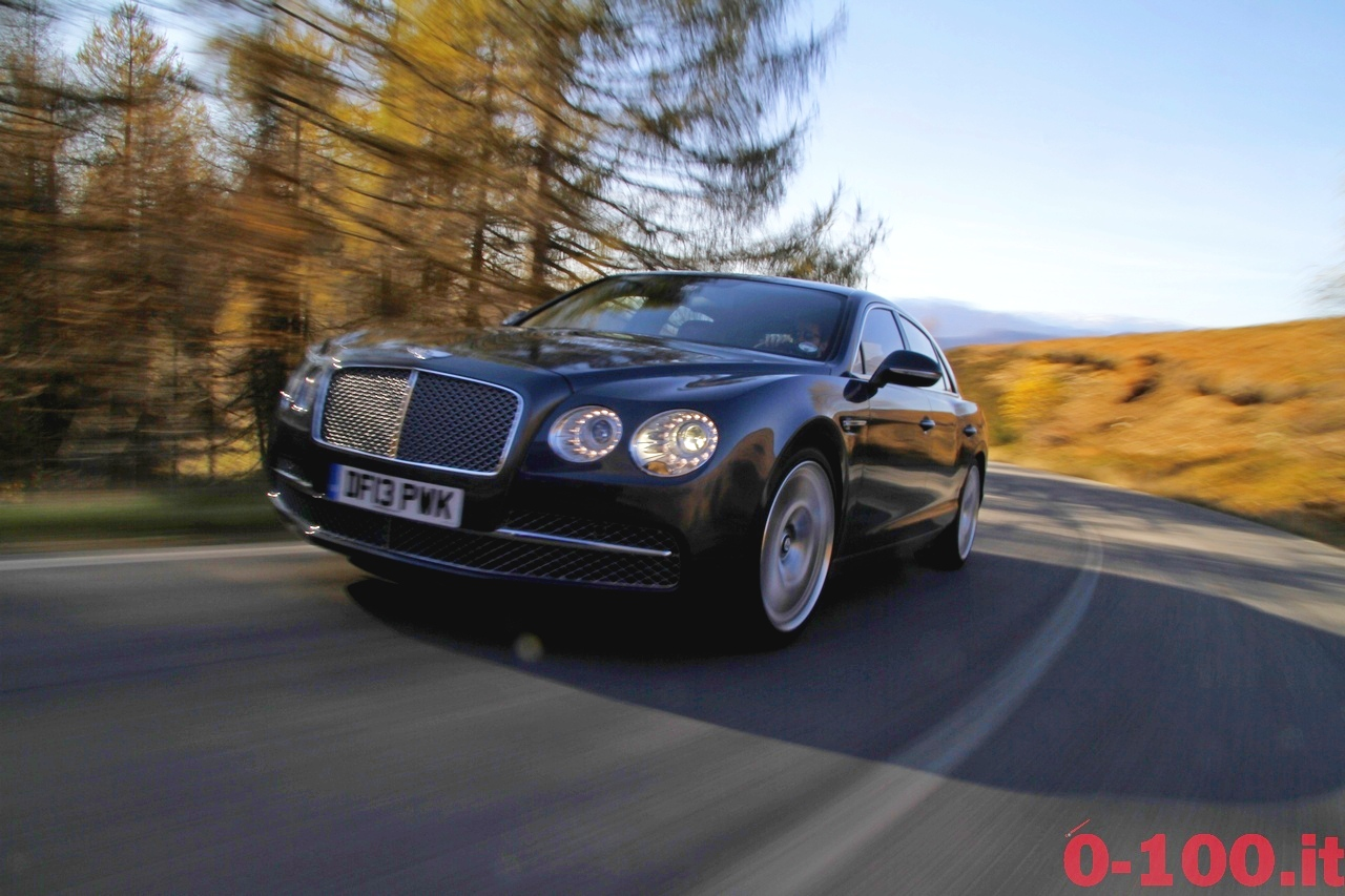 test-drive-bentley-continental-flying-spur-0-100_3