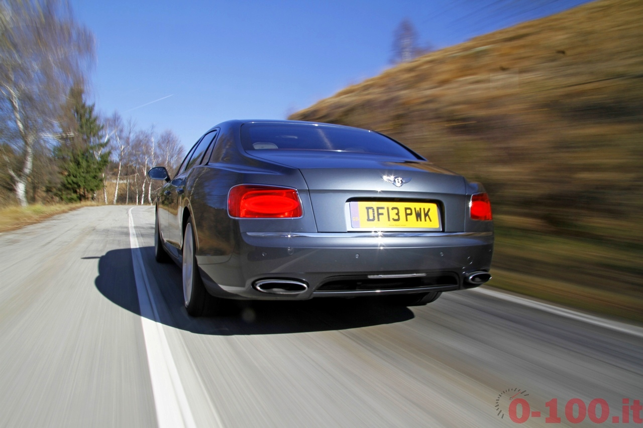 test-drive-bentley-continental-flying-spur-0-100_4