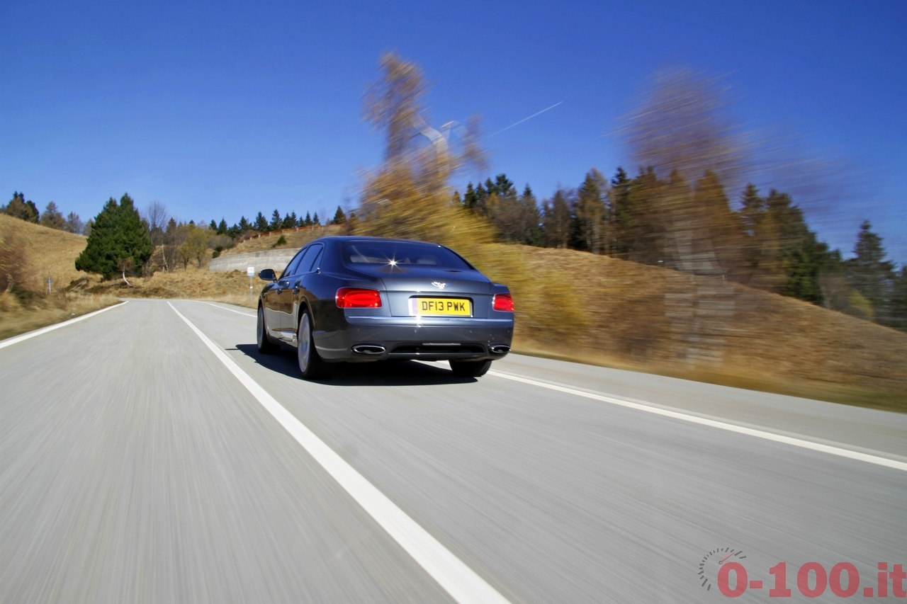 test-drive-bentley-continental-flying-spur-0-100_5