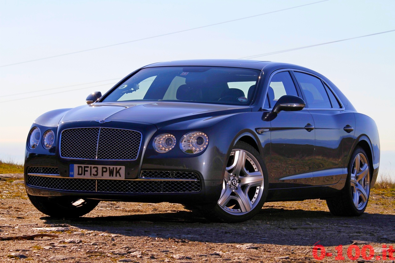 test-drive-bentley-continental-flying-spur-0-100_6