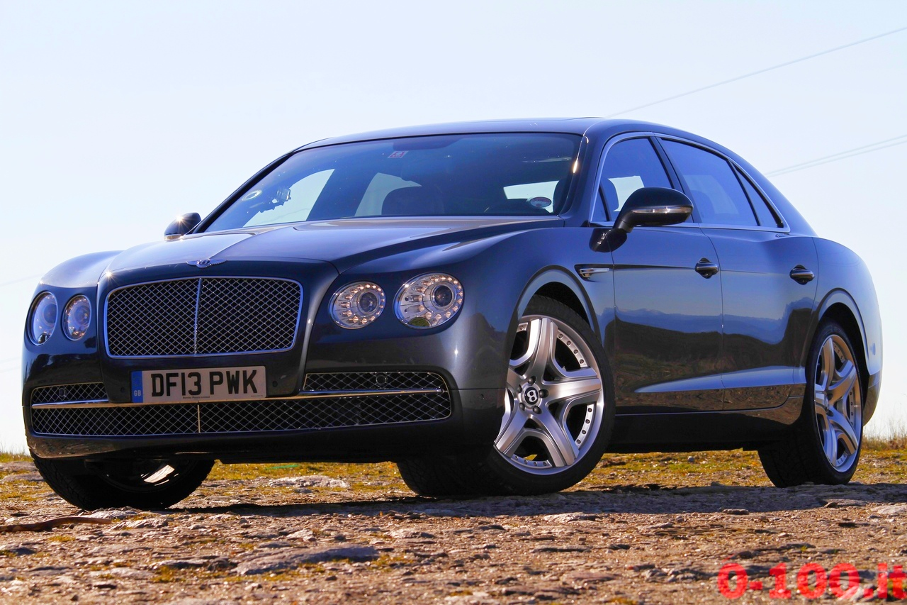 test-drive-bentley-continental-flying-spur-0-100_7