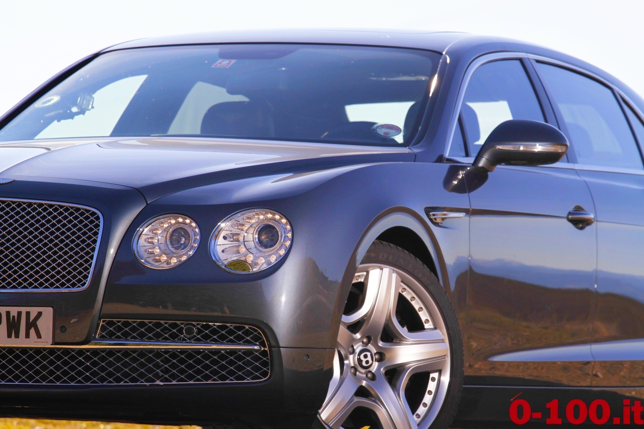 test-drive-bentley-continental-flying-spur-0-100_8