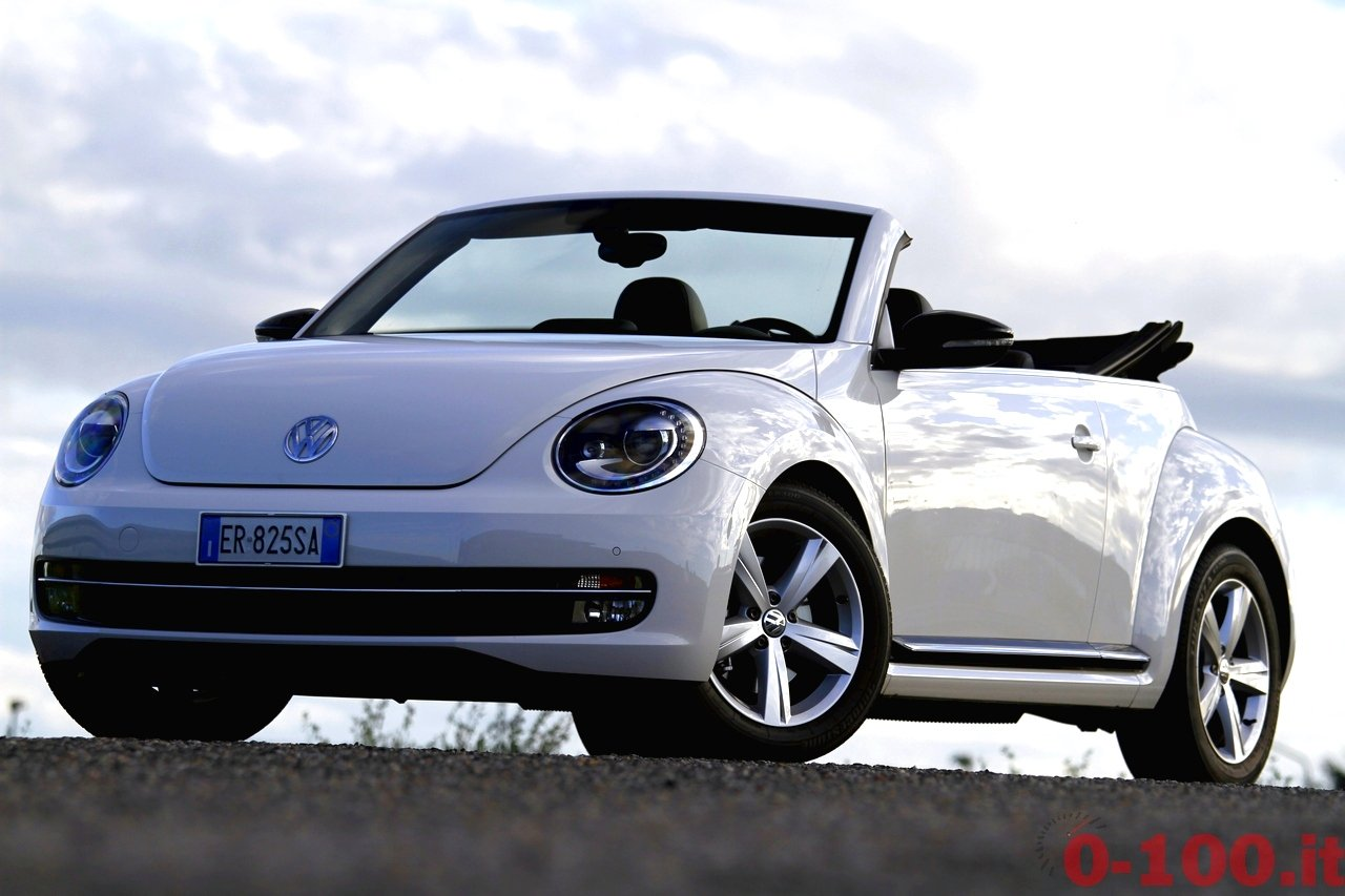 test-drive-volkswagen-maggiolino-cabriolet-1-4-tsi-sport-dsg_0-100-1