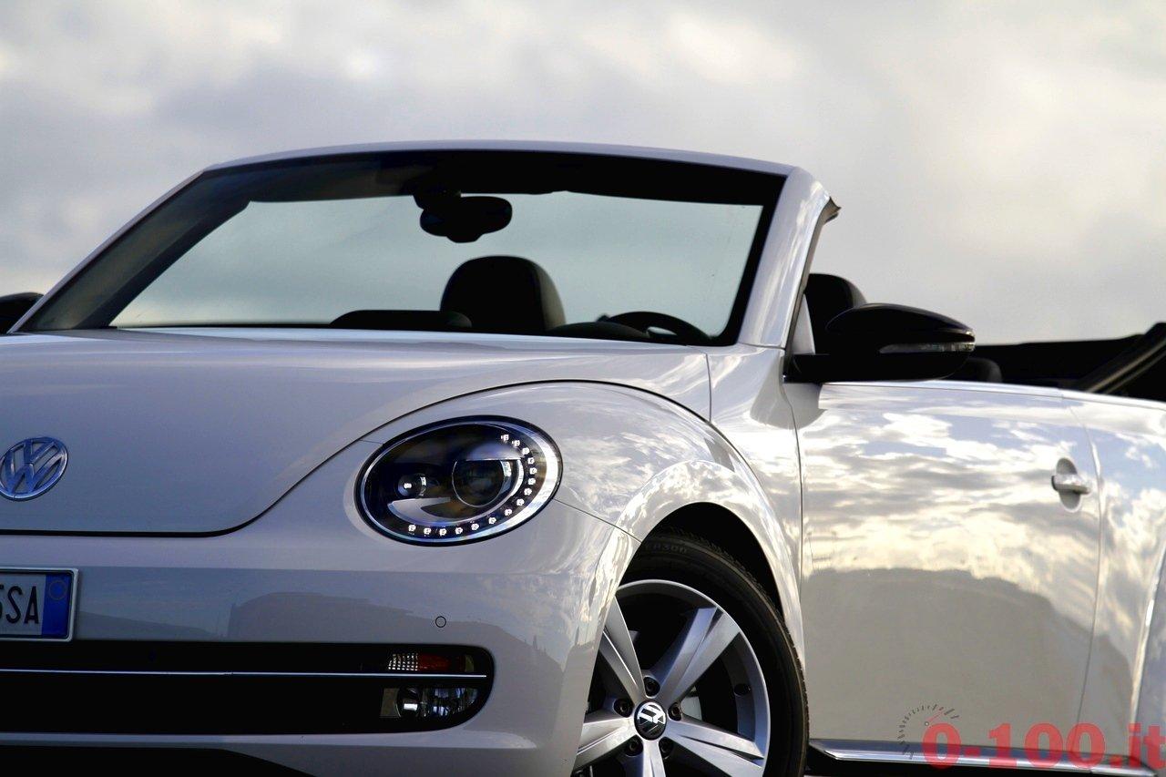 test-drive-volkswagen-maggiolino-cabriolet-1-4-tsi-sport-dsg_0-100-12