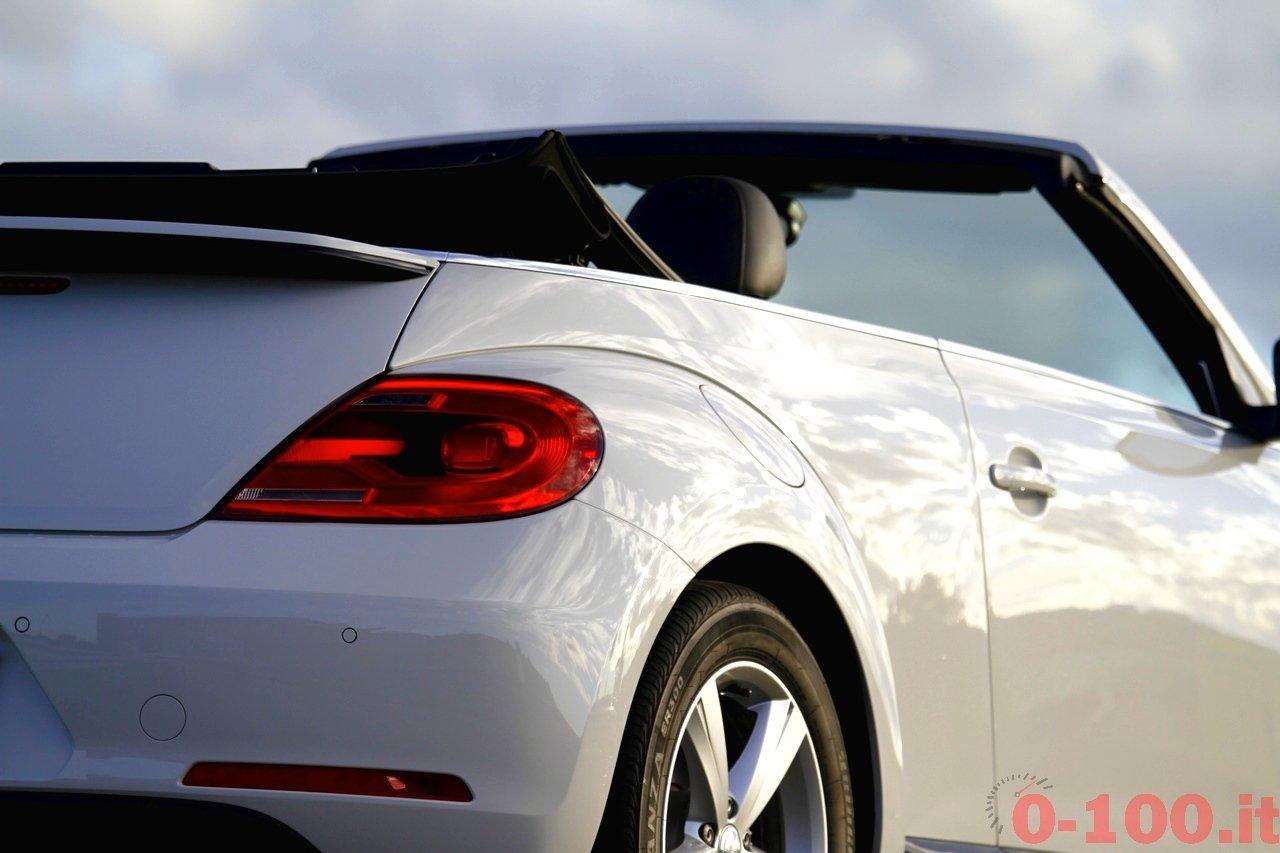 test-drive-volkswagen-maggiolino-cabriolet-1-4-tsi-sport-dsg_0-100-13