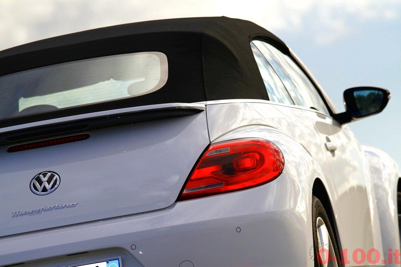 test-drive-volkswagen-maggiolino-cabriolet-1-4-tsi-sport-dsg_0-100-16