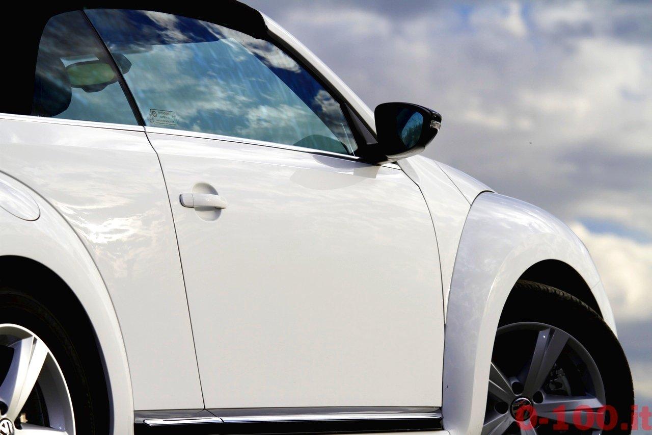 test-drive-volkswagen-maggiolino-cabriolet-1-4-tsi-sport-dsg_0-100-17