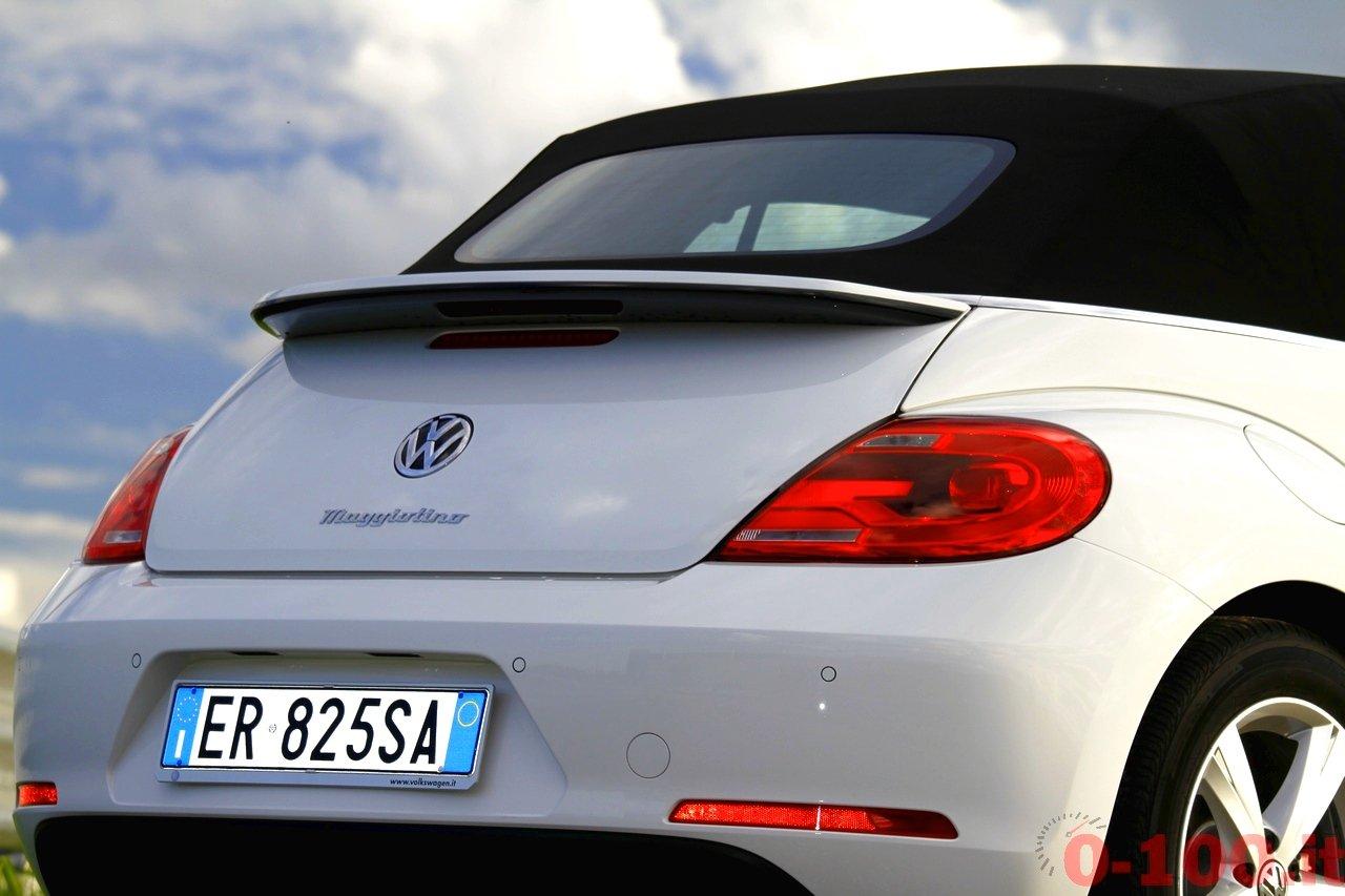 test-drive-volkswagen-maggiolino-cabriolet-1-4-tsi-sport-dsg_0-100-18