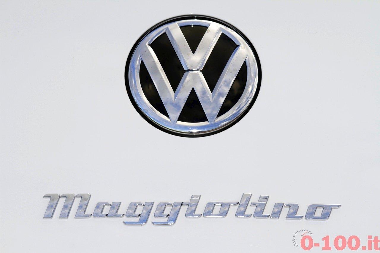 test-drive-volkswagen-maggiolino-cabriolet-1-4-tsi-sport-dsg_0-100-19
