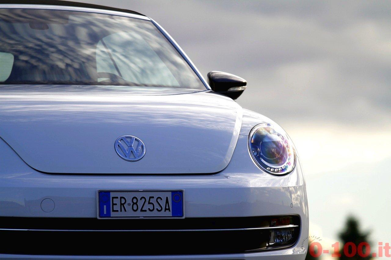 test-drive-volkswagen-maggiolino-cabriolet-1-4-tsi-sport-dsg_0-100-2