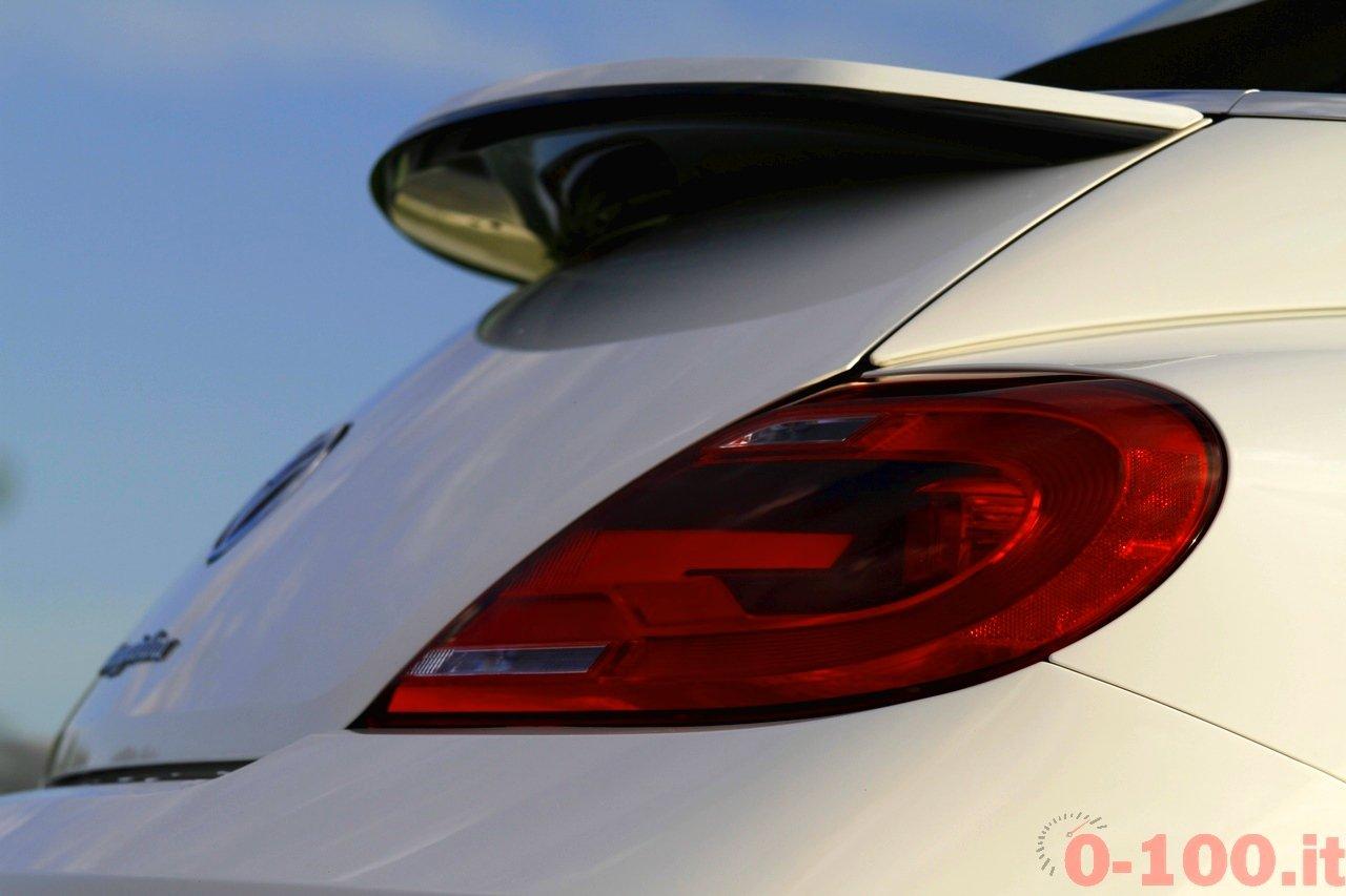 test-drive-volkswagen-maggiolino-cabriolet-1-4-tsi-sport-dsg_0-100-21