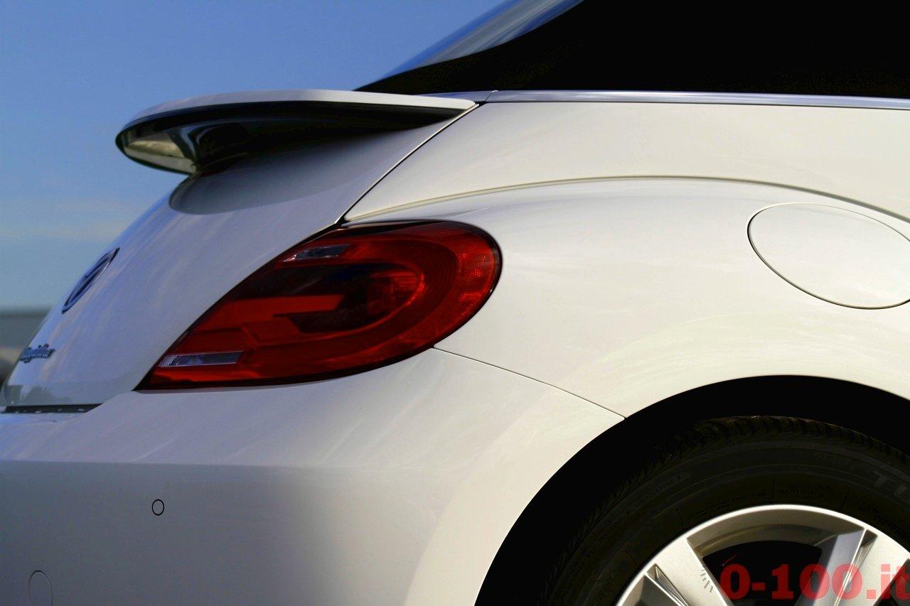 test-drive-volkswagen-maggiolino-cabriolet-1-4-tsi-sport-dsg_0-100-22