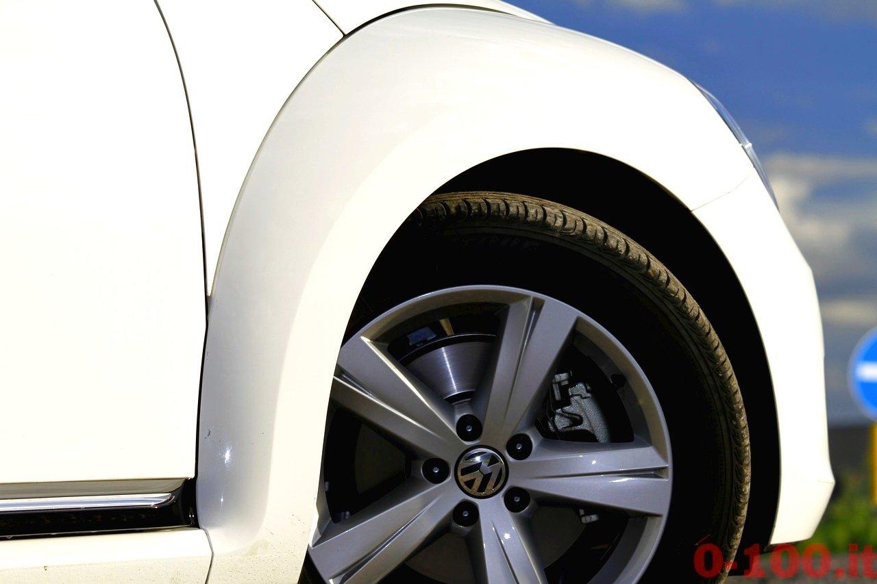 test-drive-volkswagen-maggiolino-cabriolet-1-4-tsi-sport-dsg_0-100-23