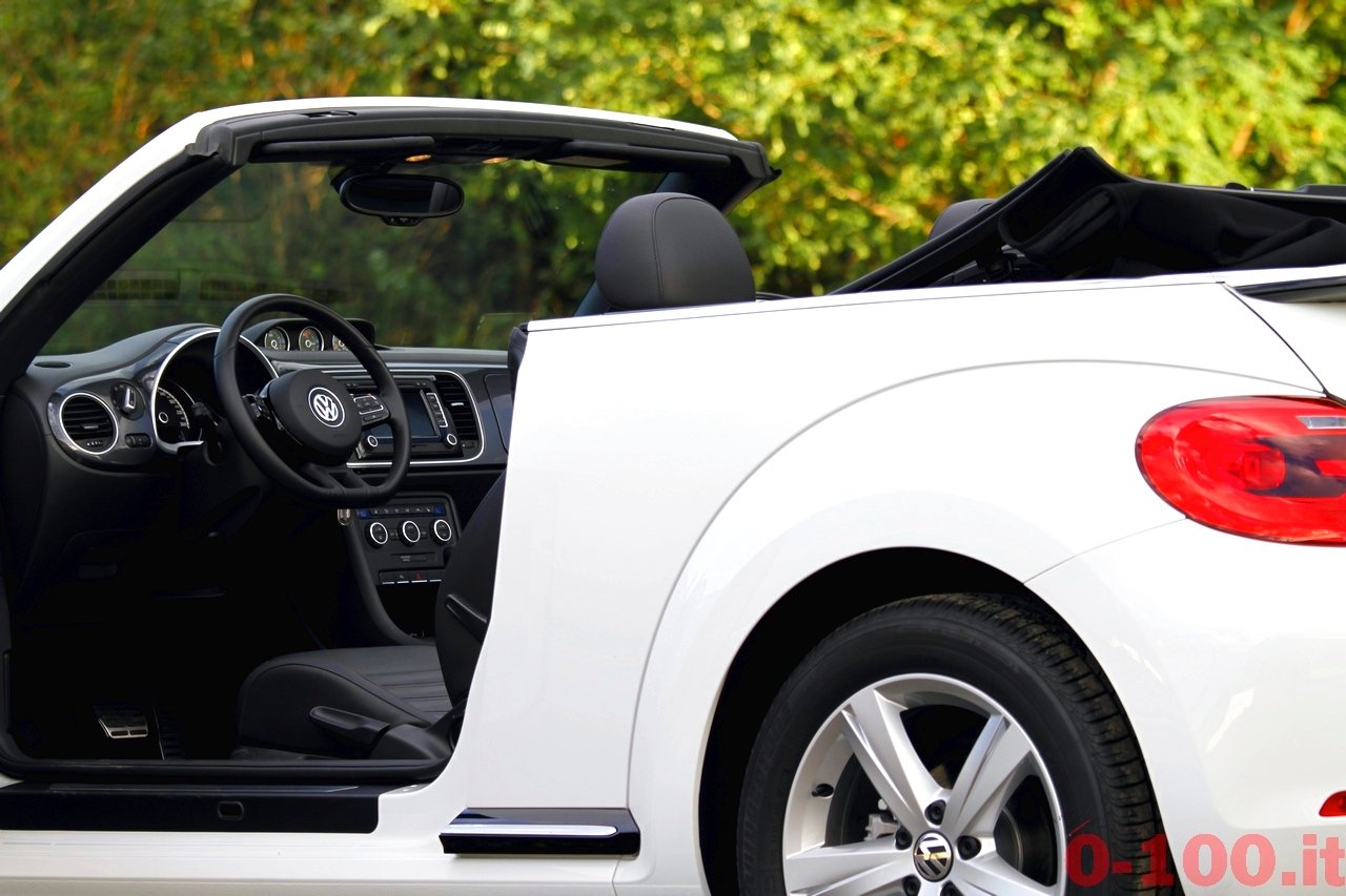 test-drive-volkswagen-maggiolino-cabriolet-1-4-tsi-sport-dsg_0-100-24