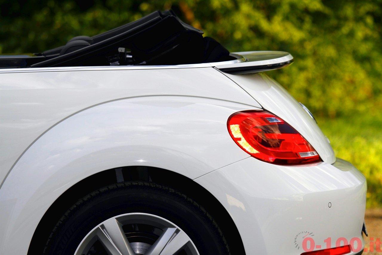 test-drive-volkswagen-maggiolino-cabriolet-1-4-tsi-sport-dsg_0-100-25