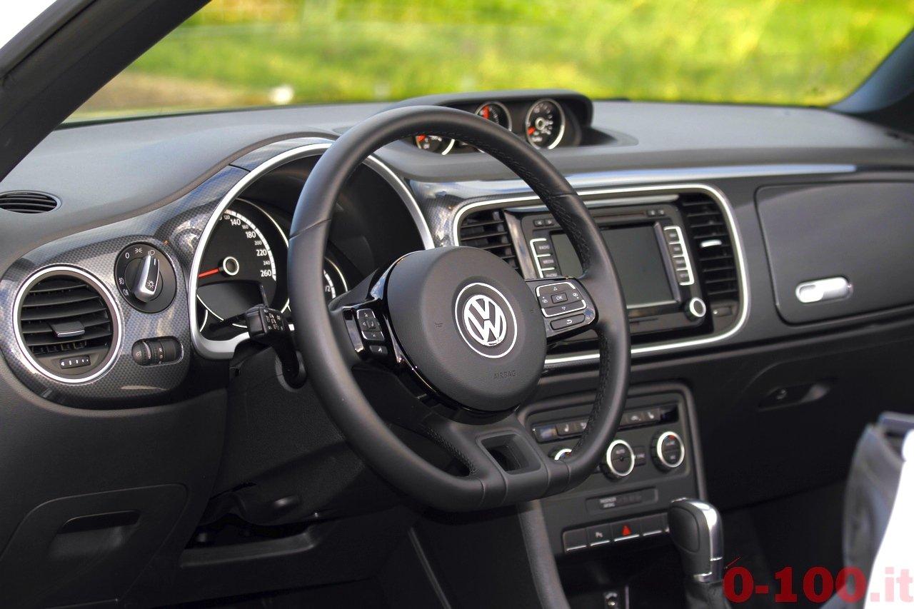 test-drive-volkswagen-maggiolino-cabriolet-1-4-tsi-sport-dsg_0-100-26