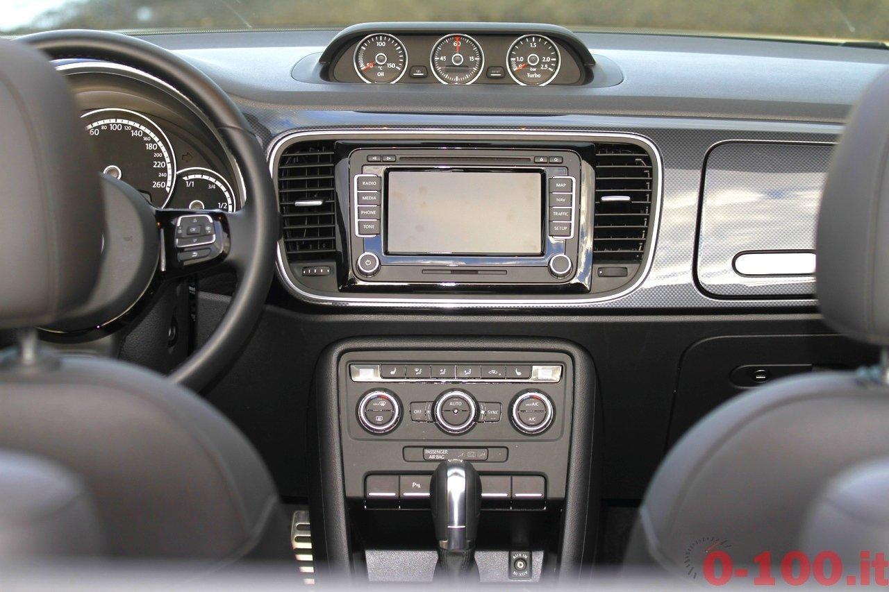 test-drive-volkswagen-maggiolino-cabriolet-1-4-tsi-sport-dsg_0-100-27