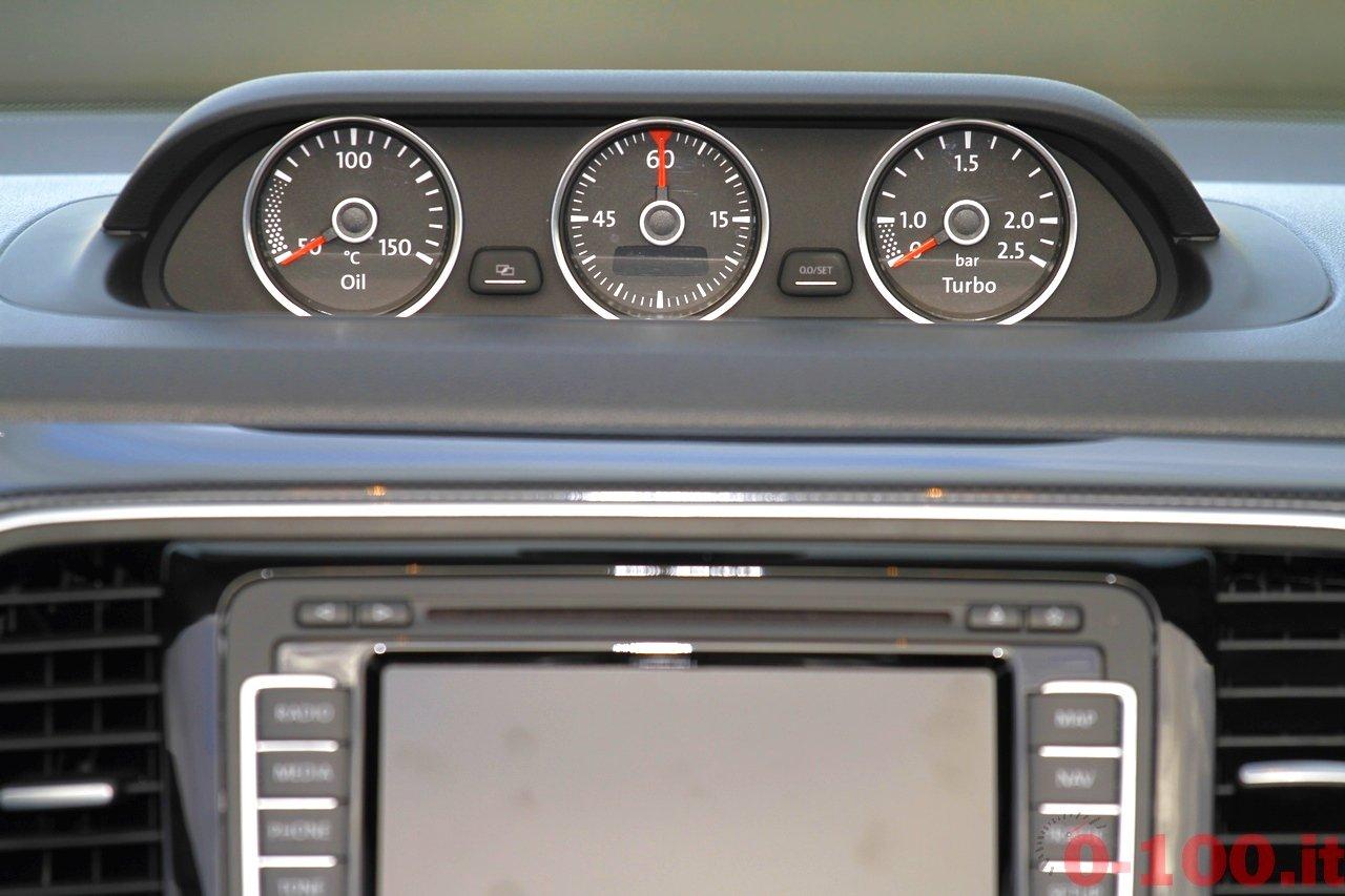 test-drive-volkswagen-maggiolino-cabriolet-1-4-tsi-sport-dsg_0-100-28