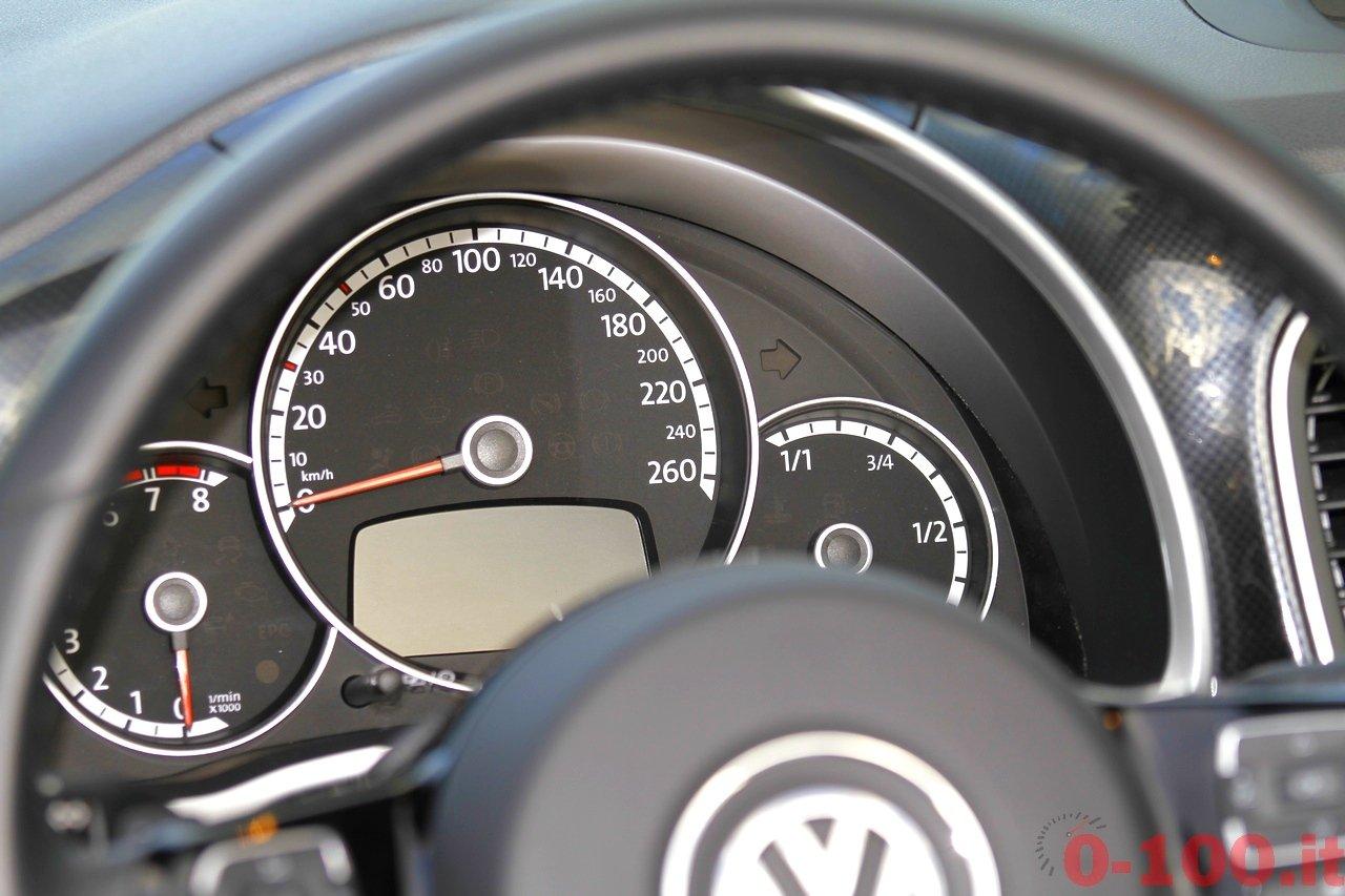 test-drive-volkswagen-maggiolino-cabriolet-1-4-tsi-sport-dsg_0-100-29
